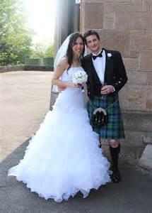 castle wedding cake diana gabaldon cheyenne cbell