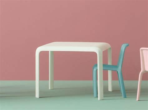 table et chaise pour enfants choisir table et chaises enfant quelques idées intéressantes