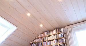 Holz Weiß Streichen : holzdecke lasieren die neuesten innenarchitekturideen ~ Markanthonyermac.com Haus und Dekorationen