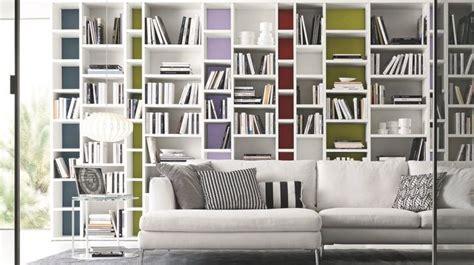 armoire bibliotheque design