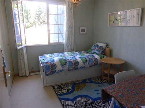 chambre à louer montpellier colocation 40