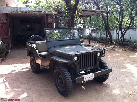 1943 Jeep Willys Mb Car Photos Catalog 2018