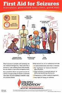 First Aid Resources