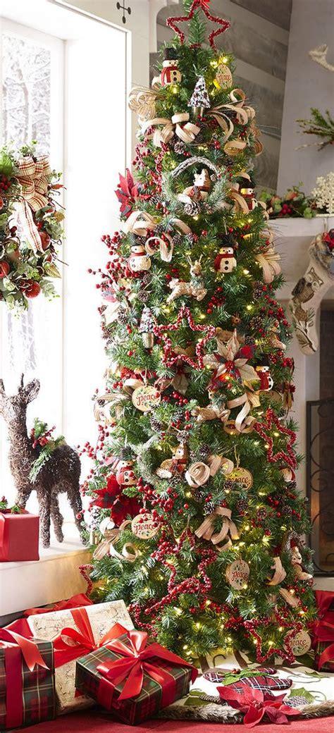 christmas decorating ideas wwwearthgearcom christmas