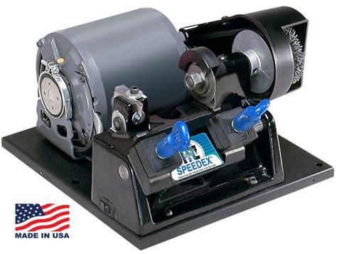 hpc speedex key cutting machine mc lockpickscom