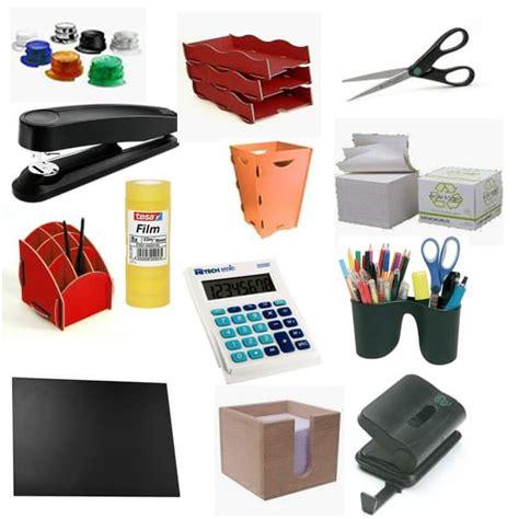 materiel bureau équipez complètement votre bureau avec kwebox