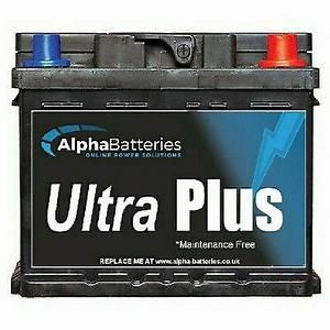 Batterie Citroen C3 : buy citroen c1 car batteries for sale citroen all parts ~ Melissatoandfro.com Idées de Décoration