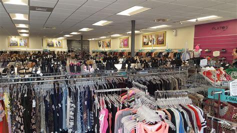 platos closet hours engaging platos closet locations roselawnlutheran