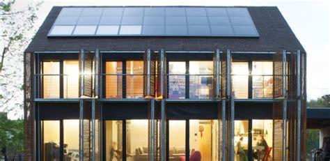 maison en bois oise maison bois bambou passive par karawitz architecture val d oise 95 construire tendance