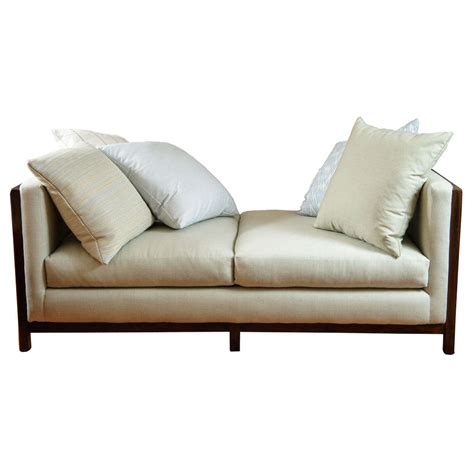 daybeds for daybeds with pop up trundle medium size of bed with pop