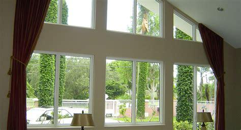 impact windows impact resistant windows miami hurricane window screen