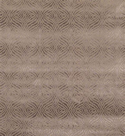 Osborne And Fabrics Upholstery by Osborne Crespa Fabric Interiors