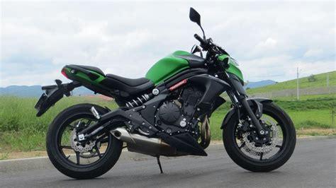 Er 6n Image by 2014 Kawasaki Er 6n Moto Zombdrive
