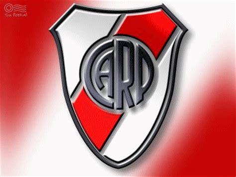 COSAS VARIAS: A 110 años del club atletico river plate