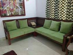 corner sofa sets  ernakulam kerala corner sofa sets price  ernakulam