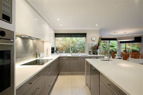 big kitchen design ideas large modern kitchen 800x531 jpg 800 531 pixels for the