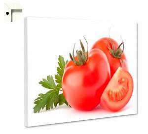 Memoboard Für Küche : pinnwand magnettafel memoboard motiv k che tomaten ebay ~ Michelbontemps.com Haus und Dekorationen