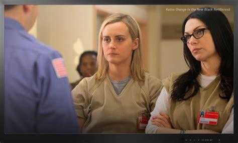 Netflix -kuvan älypuhelimesta tv:n
