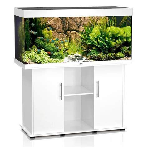 aquarium 300l pas cher aquarium blanc avec meuble achat vente aquarium blanc avec meuble pas cher cdiscount