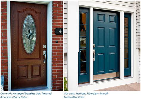 pro via doors fema gov provia entry doors