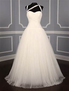 vera wang ottilie 111615 wedding dress on sale your With vera wang designer wedding dresses