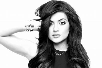 Kylie Jenner Wallpapers Background 1080 Bw Backgrounds