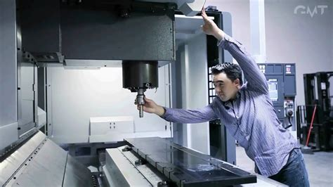 Crash Course In Milling Chapter 3  Cnc Mill Operation. Cost To Install Tankless Hot Water Heater. Flights To Brazil From Toronto. Verified Email Address Online Hr Certificates. Accept Credit Cards On Iphone. Financial Help For Military Spouses. What Does A Physician Assistant Do. United States Phone Area Code. Hot Stocks To Invest In Netzero Message Center