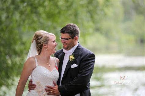 Hochzeitsfotografie  Die Geheimen Tipps Einer