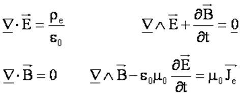 ci elettromagnetici dispense vorrei porle una domanda sulla simmetrizzazione delle