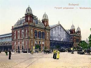 Budapest Lieux D Intérêt : visiter budapest en 2019 que faire et voir en 2 3 4 jours vanupied ~ Medecine-chirurgie-esthetiques.com Avis de Voitures
