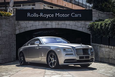 Rolls Royce Car : Colin Farrell Spotted In A Rolls Royce Convertible