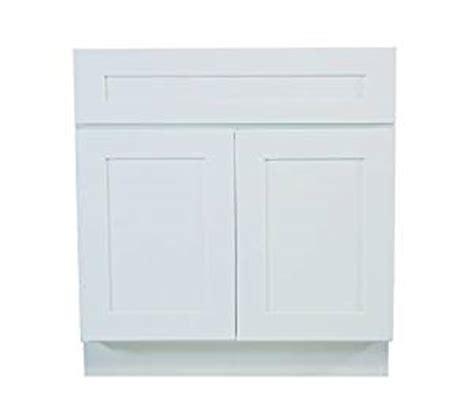 48 kitchen sink base cabinet design house 561514 brookings 48 inch sink 7361