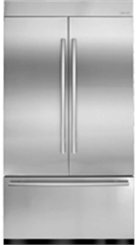 48 cabinet depth refrigerator analyzing 42 inch and 48 inch counter depth refrigerator