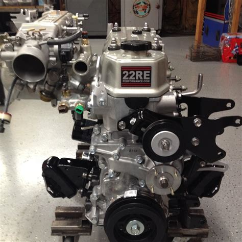 toyota engines r re rec ret timing chain repment instructions images of a