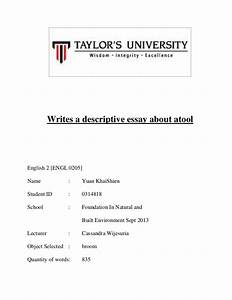 hire someone to do my homework website that types your essay for you creative writing course delhi