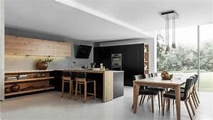 Kitchen Fashion Trends & Interior Design Ideas 2017 YouTube