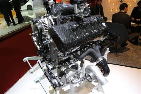 1500hp Koenigsegg Regera Is A Gearbox-less Hybrid Hypercar