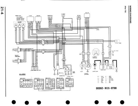 Yamaha Wiring Diagram Database