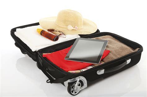 siege aigle azur bagages bien préparer ses bagages avant voyage avec