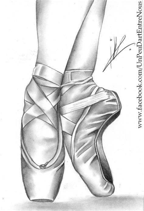 Pin Abby Seavers Projects Try Ballet