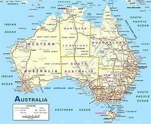 Pin On Aussie Adventure