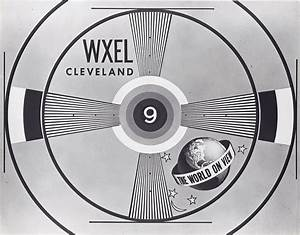 Cleveland Classic Media: Cleveland Broadcasting-New Years ...