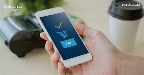perang swasta  bumn rebutan pengguna uang elektronik