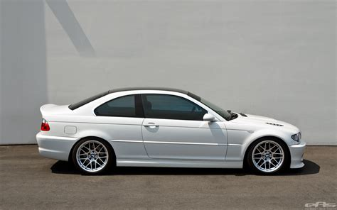 bmw 330ci pictures bmw photo gallery