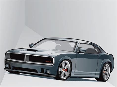 dodge charger concept redesign price release date