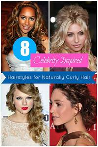 48 best Curly hair problems... images on Pinterest | Curls ...