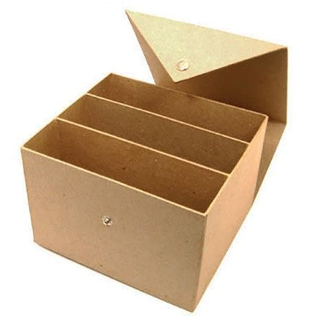 rangement papiers bureau boite de rangement pour papier 28 images bo 238 tes