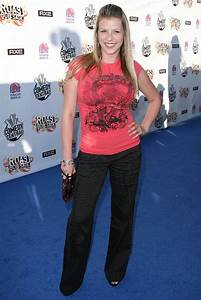 The Comedy Roast of Bob Saget 2008 - Jodie Sweetin Photo ...