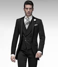 designer kleidung herren high fashion italian wedding suits model f16 126 ottavio nuccio gala 2013 fashion collection