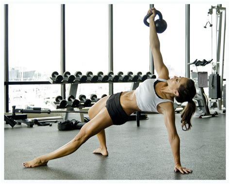turkish kettlebell workout crossfit tgu wod exercises brutal abs muscles core arnie training ab kinda hate crossfiti35 kb wods copy